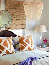 small bedroom decorating ideas diy small bedroom decorating better homes gardens