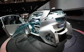 honda small car concept wallpaper micro commuter concept car honda arch2o com
