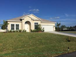 Cars For Sale In Port St Lucie Port Saint Lucie New Homes U0026 Port Saint Lucie Fl New Construction