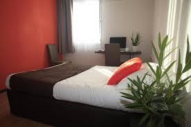 la chambre des 駱oux 勒托洛内奥达利斯城市公寓式酒店 普罗旺斯艾克斯 2018年5月的价格