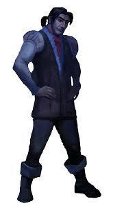 Assassins Creed Kid Halloween Costume Image Giovanni Plbrigands Png Assassin U0027s Creed Wiki Fandom