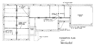 Pier Foundation House Plans by Free French Country House Plans French Country House Floor Plans