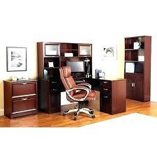 office max l shaped desk office max furniture desks kerrylifeeducation com