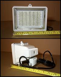 led marine flood lights in 12v 24v and 120 240 vac from 4 watts