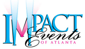 event rentals atlanta impact sound and lighting company atlanta event company atlanta