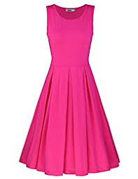 pink clothing pinks dresses clothing clothing shoes jewelry