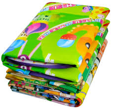 Children Rugs Compare Prices On Rug Baby Online Shopping Buy Low Price Rug Baby