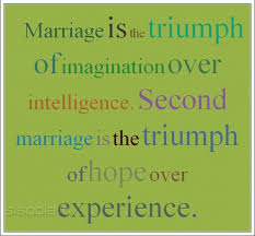 wedding quotes n pics 54 best quotes images on thoughts words and marriage