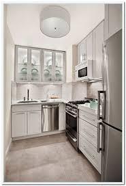 kitchen cabinet 10x10 kitchen cabinets small l shaped kitchen