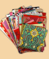 artterro eco art kits for kids artterro