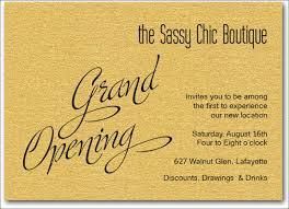 Invitation Card Matter Paperinvite Opening Ceremony Invitation Card Matter Premium Invitation