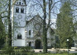 Charisma Bad Neuenahr Stadtmagazin Mit Veranstaltungskalender Zwischen Bonn Und Neuwied