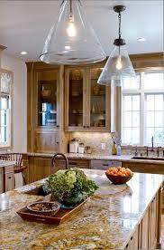 Kitchen Interiors Images Interior Design Ideas Kitchen Home Bunch Interior Design Ideas
