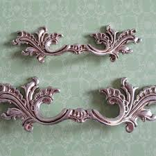 Shabby Chic Drawer Pulls by Best Shabby Chic Dresser Products On Wanelo