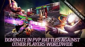 game kritika mod full cho android tải game kritika the white knights v2 37 6 hack full miễn phí