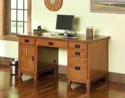 Office Desk Pedestal Drawers Articles With Office Desk Pedestal Drawers Tag Trendy Pedestal