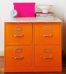 25 unique painted file cabinets ideas on pinterest file cabinet
