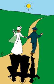 sacrement du mariage sacrement de mariage paroisse matthieu sur loire sainte luce
