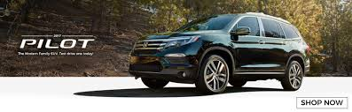 honda crossroad 2016 maryland honda dealer serving baltimore silver spring laurel