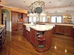kitchen islands atlanta custom kitchen island custom kitchen islands nj healthychoices