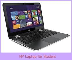 best laptop 2016 black friday deals under 300 6 best laptop for students 2017 deals for multi purpose use