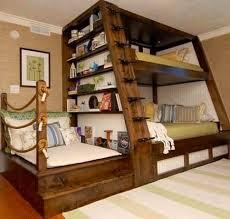 furniture ideas room design ideas