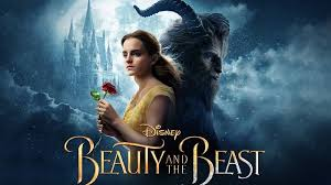 film romantis fantasi beauty the beast 2017 subtitle indonesia download streaming hd