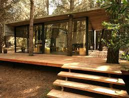 best cabin plans 100 best cabin plans beautiful best 2 bedroom cabin floor