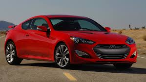 2016 hyundai genesis coupe sports cars 2014 hyundai genesis coupe overview cargurus