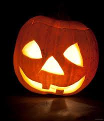30 Best Halloween Trick Or Treats Images On Pinterest 63 Best Halloween Ideas For Church Images On Pinterest Halloween
