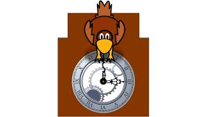 designer wall clocks online india wall clocks buy designer wall clock online in india fabfurnish