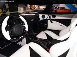 koenigsegg ultimate aero prices supercars