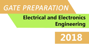resume format for freshers electrical engg lecture videos youtube gate electrical engineering 2018 electrical machines youtube