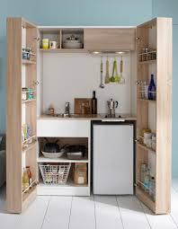 am駭ager une cuisine astuces beau cuisine pour studio comment lamnager aménager cuisine