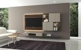 tv unit modern italian u0026 german tv wall unit designs blau