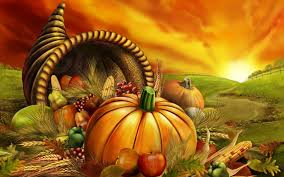 halloween desktop background themes free halloween theme wallpapers and