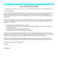 patriotexpressus winsome the best cover letter templates amp