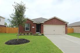 lgi homes deerbrook estates 8906 snapping turtle drive humble