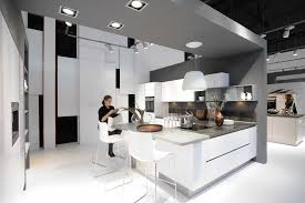 visit eurocucina 2016 for the best kitchen design ideas kitchens