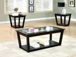 Cherry Side Tables For Living Room Cherry End Tables Living Room Living Room Side Table Surprising