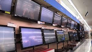 when do best buy online black friday deals began black friday cbs pittsburgh