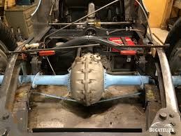 bugatti type 10 bugatti type 51 bugatelier