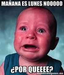 Angry Girl Meme - angry girl meme meme risa chiste jajaja lady pinterest angry