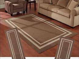 living room awesome area rug stores decorative kitchen floor
