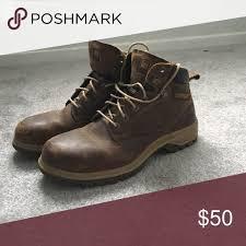 size 11 womens hiking boots australia best 25 steel toe hiking boots ideas on best steel