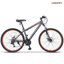 sport authority bikes mountain bikes ebay