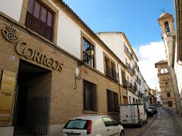 post office hours on thanksgiving sending and receiving packages in spain comoconsultingspain com
