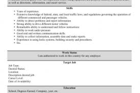 Security Guard Resume Example by Bing Security Guard Resume Sample Reentrycorps