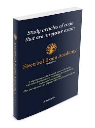 electrical exam academy