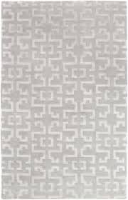 Light Gray Area Rug 100 New Zealand Wool Rugs At Rug Studio